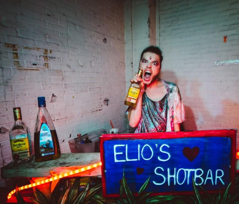 Elio Heres