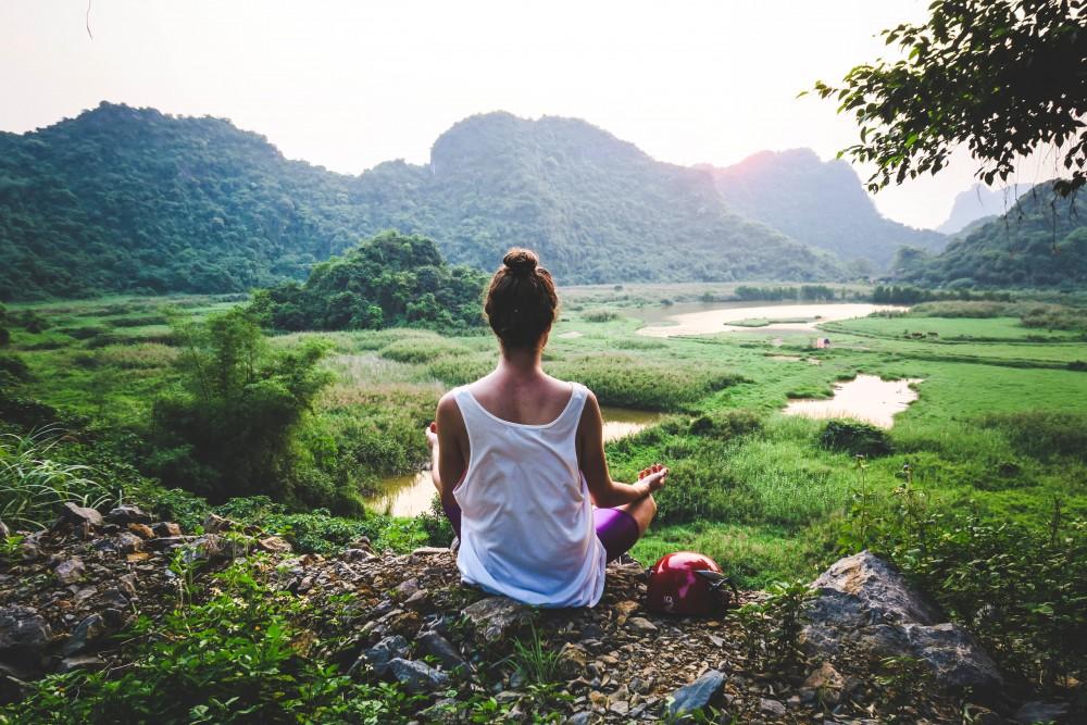 Vietnam: Ninh Binh