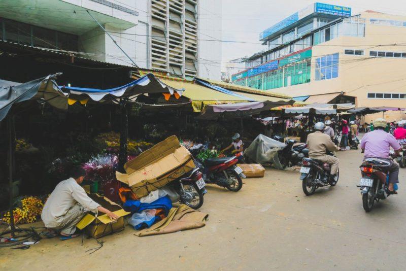 Elio Heres in Vietnam Dalat-9