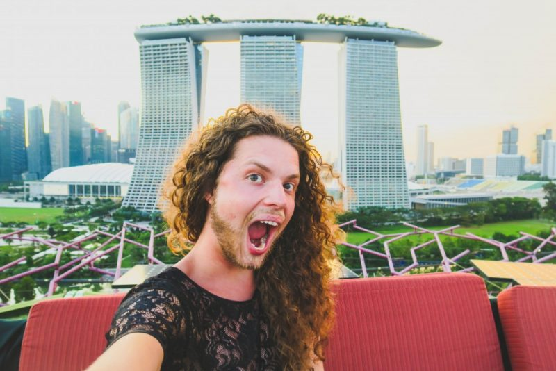 elio-heres-in-singapore-10