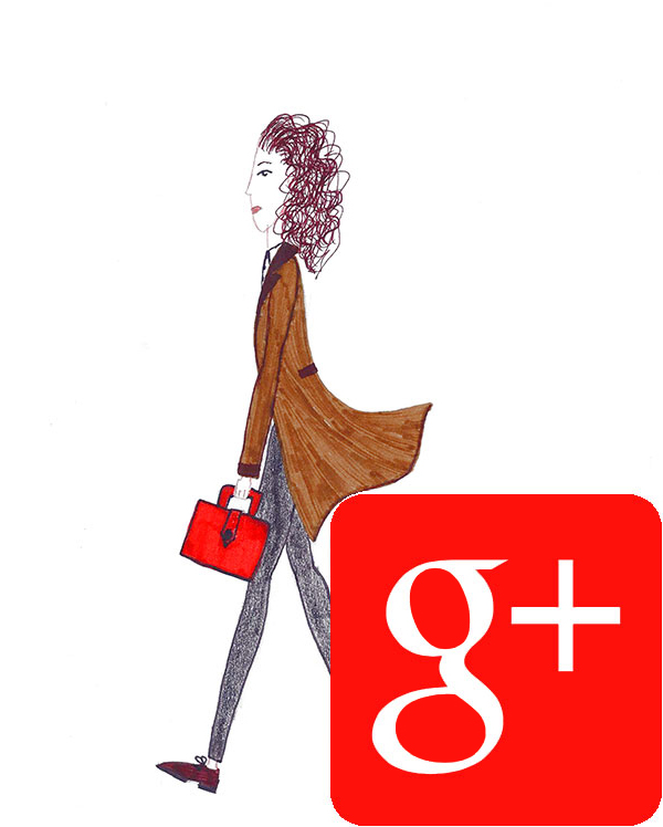 Elio Heres Google