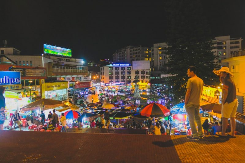 Elio Heres in Vietnam Dalat-2